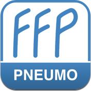 pneumopocket