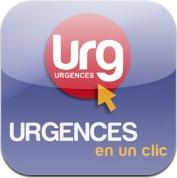 Urgences1Clic plébiscitée !