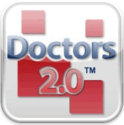 Doctors 2.0 Paris