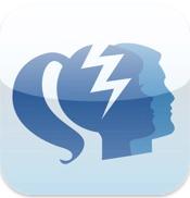 icone-migraine