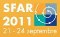 SFAR 2011 : symposia interactifs sur iPad
