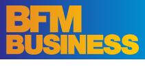 On parle de MOBILE HEALTH sur BFM Business !