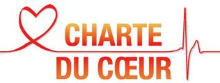 charteducoeur