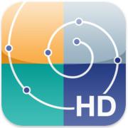 SFAR 2011 sur iPad