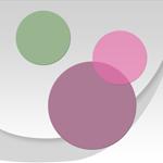 CFP 2011 – 3ème Congrès Français de Psychiatrie