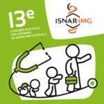 isnar-IMG_2012