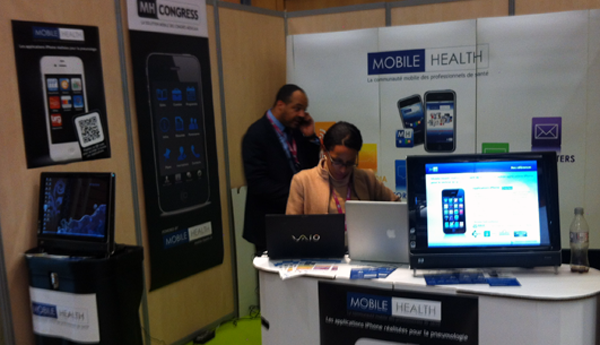 mobile-health-congres
