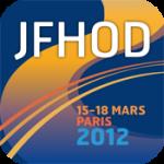 JFHOD 2012