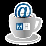 Petit Déjeuner «Applications mobiles, Formation et Evènements» – jeudi 6 décembre
