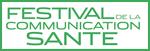 Mictionary primée au Festival De la Communication Santé !