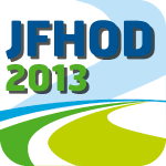 Application JFHOD 2013