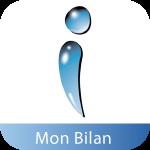 icon_CIEAU