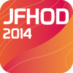 Application JFHOD 2014